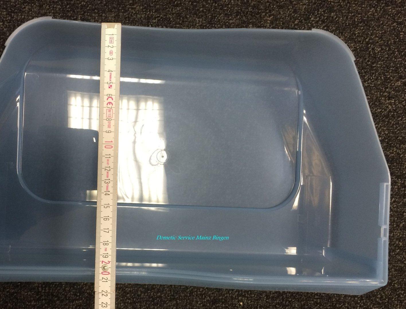 Kühlschrank Dometic : Kompakter kühlschrank von dometic für den kastenwagen spothits
