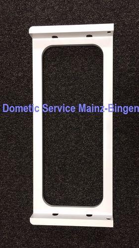 Kompressork Hlschr Nke Dometic Service Mainz Bingen