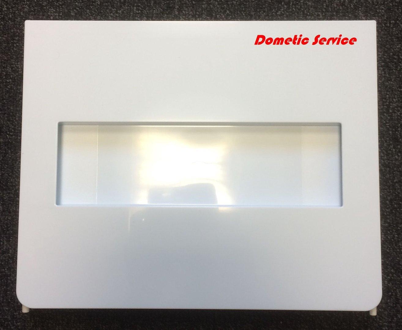 Kühlschrank Dometic : Bedienungsanleitung dometic rh kühlschrank kwh jahr d