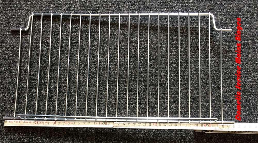 Kühlschrank Dometic : Dometic crx kühlschrank dometic group waeco coolmatic mdc