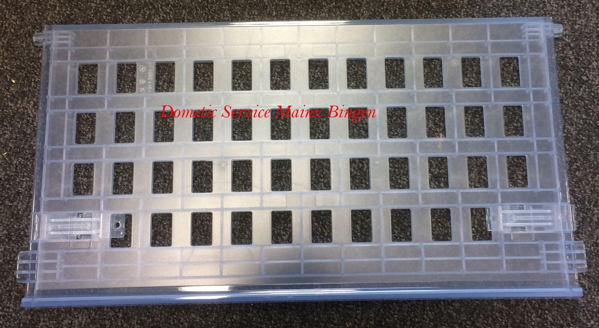 Kühlschrank Einlegeboden : Liebherr kÜhlschrank einlegeboden glasplatte glasfach b cm t