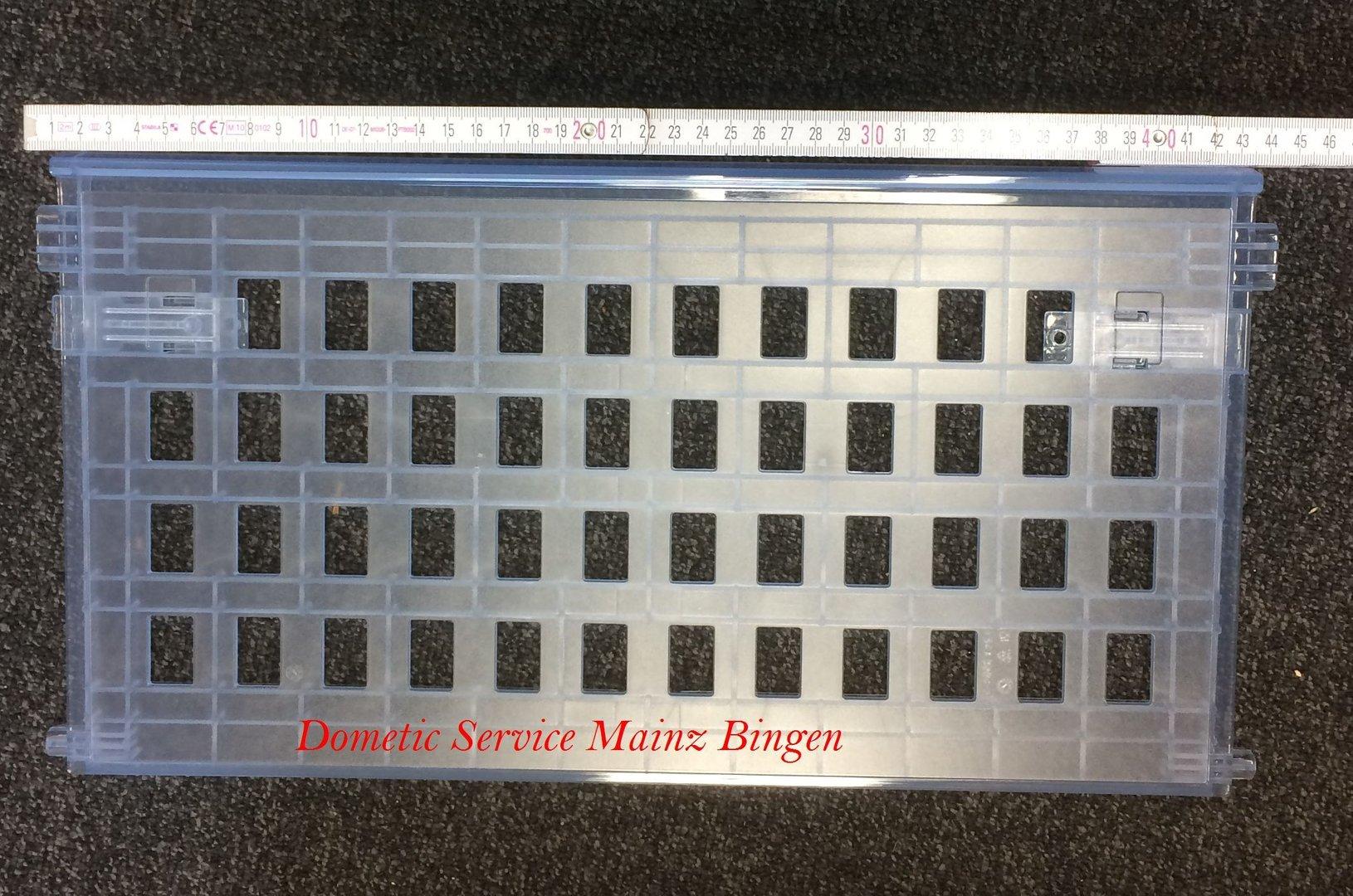 Kühlschrank Einlegeboden : KÜhlschrank einlegeboden b cm t cm glasplatte