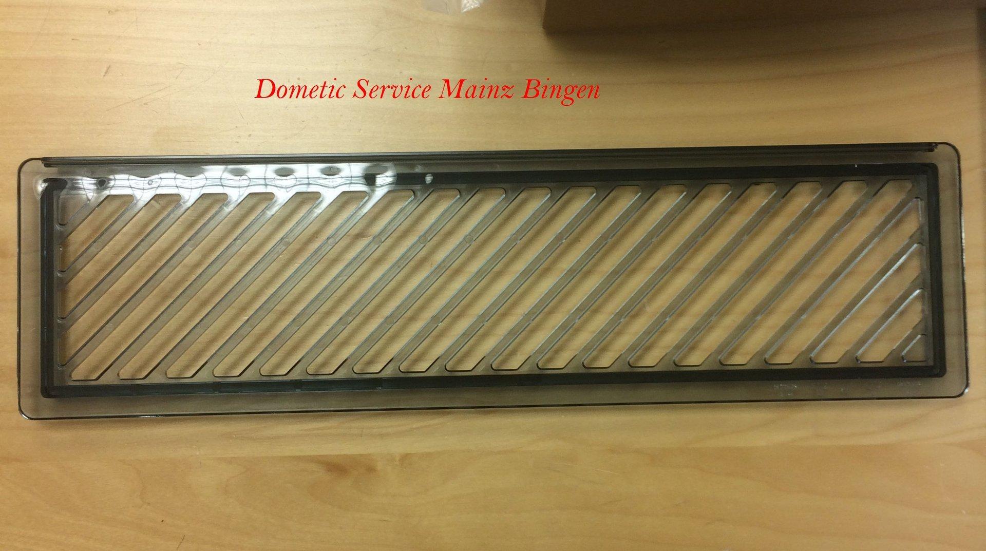 Kühlschrank Einlegeboden : Schaublorenz sl orginal glasboden glasplatte einlegeboden boden