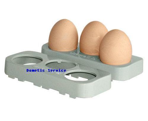 Kühlschrank Ei : Bosch ksf ei p kühlschrank l a kwh jahr vitafresh pro von