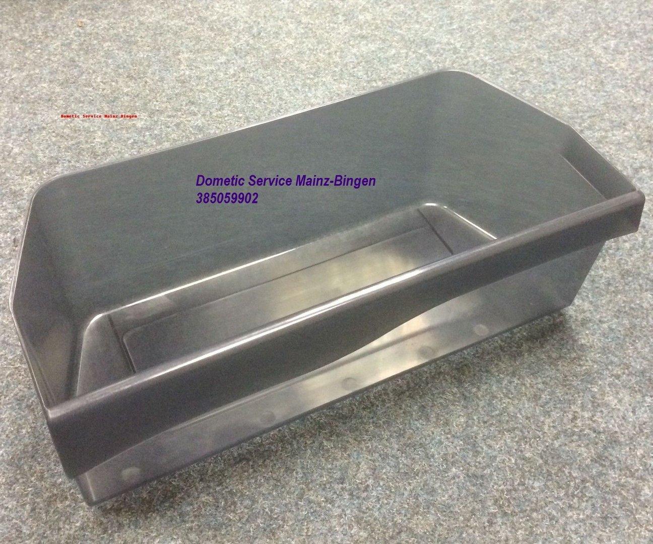 Kühlschrank Electrolux : Gemüseschale zu dometic electrolux kühlschrank z b rm usw