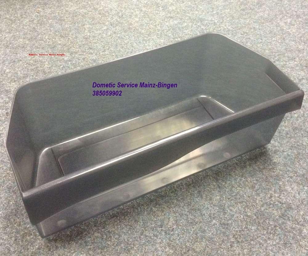 Kühlschrank Elektrolux : Gemüseschale zu dometic electrolux kühlschrank z.b. rm 7655 usw.
