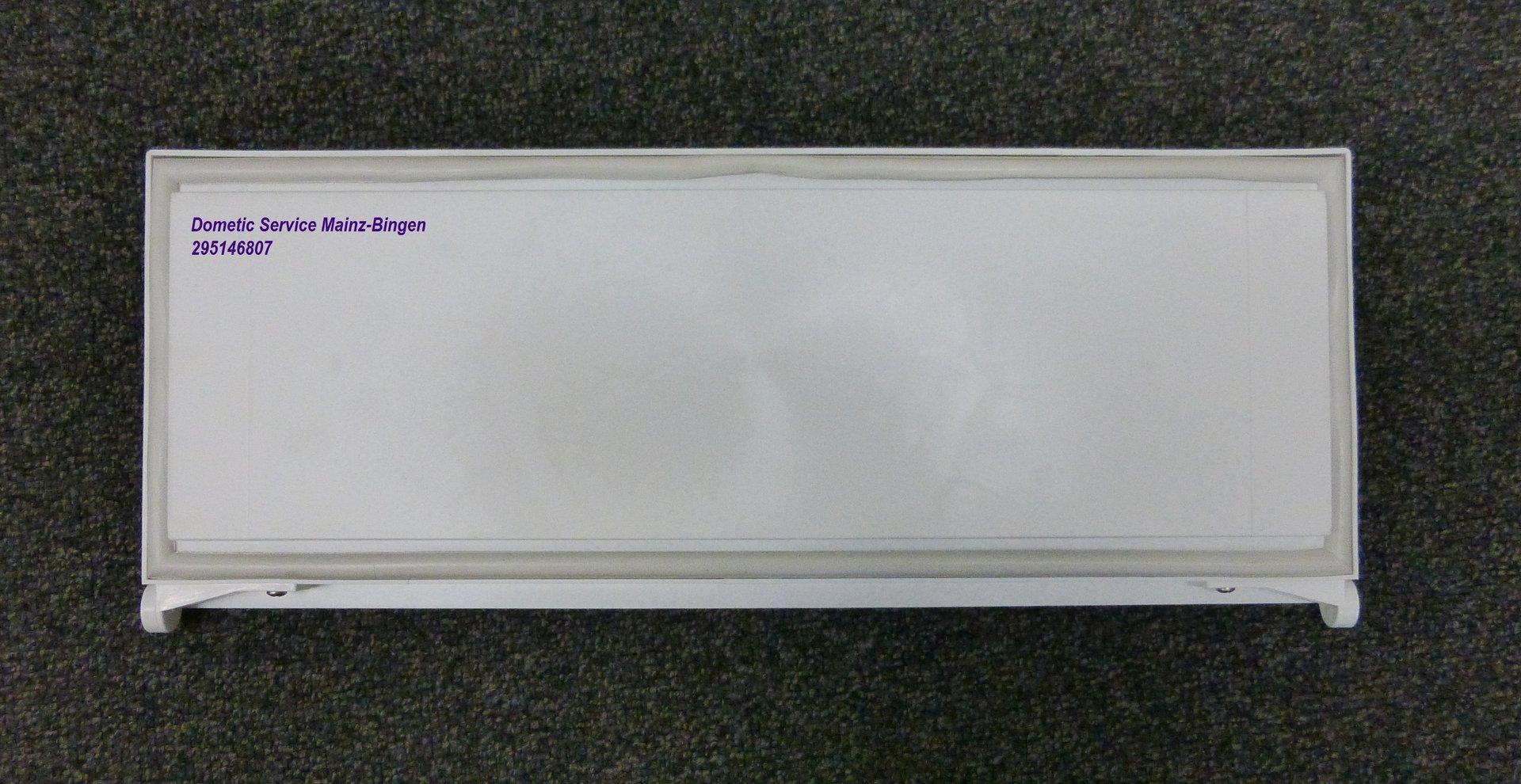 zu Electrolux Dometic Kühlschrank für RM4290 RM4291