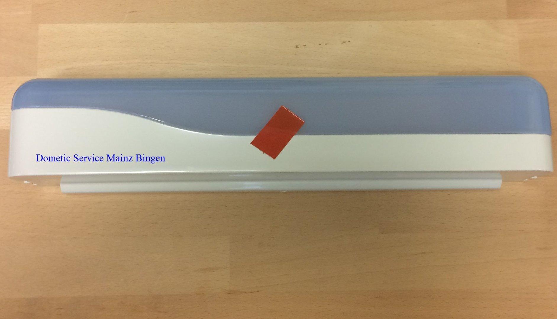 Kühlschrank Türfach : Türfach dometic electrolux kühlschrank serie rm73xx rm62xx rm72xx
