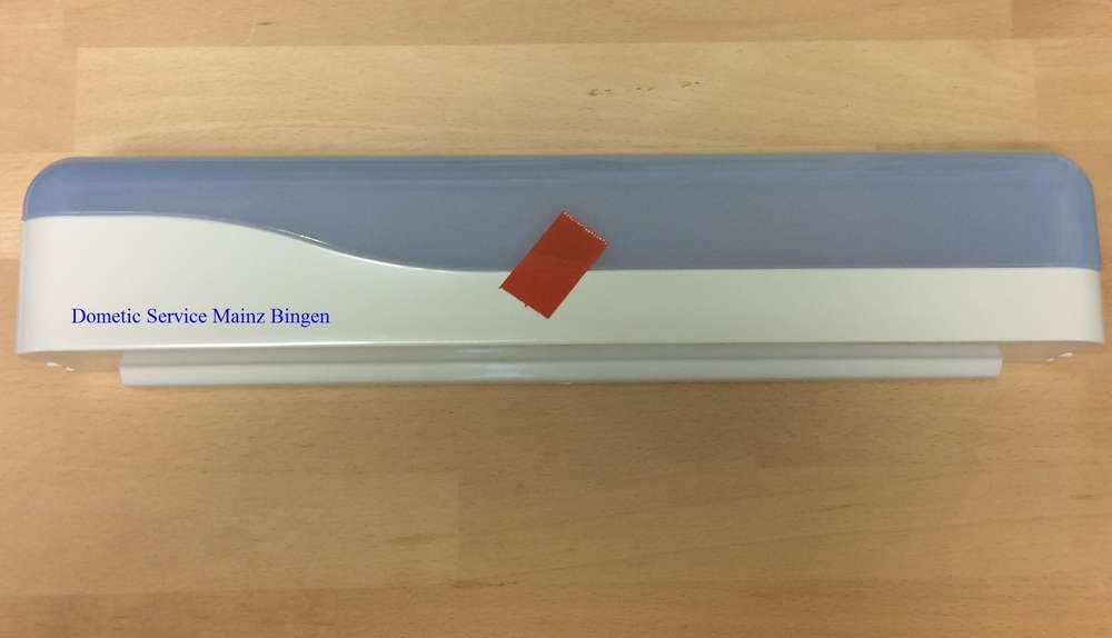 Kühlschrank Türfach : Türfach dometic electrolux kühlschrank serie rm xx rm xx rm xx