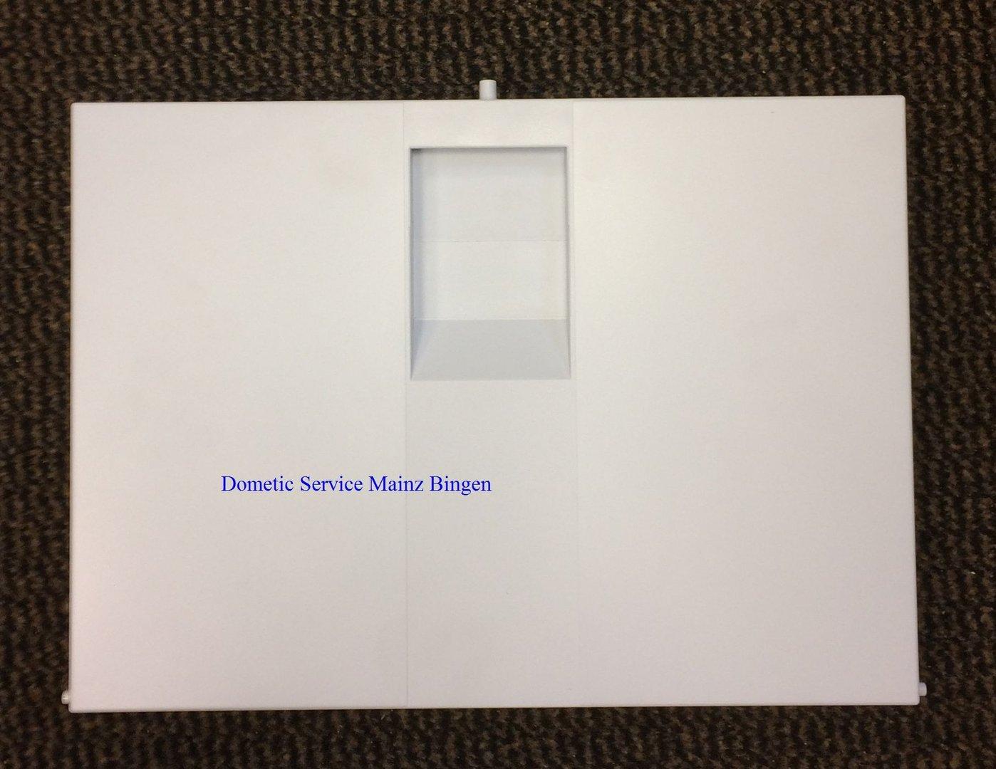 Kühlschrank Dometic : Kühlschrank dometic minibar hipro liter online bei hÄfele