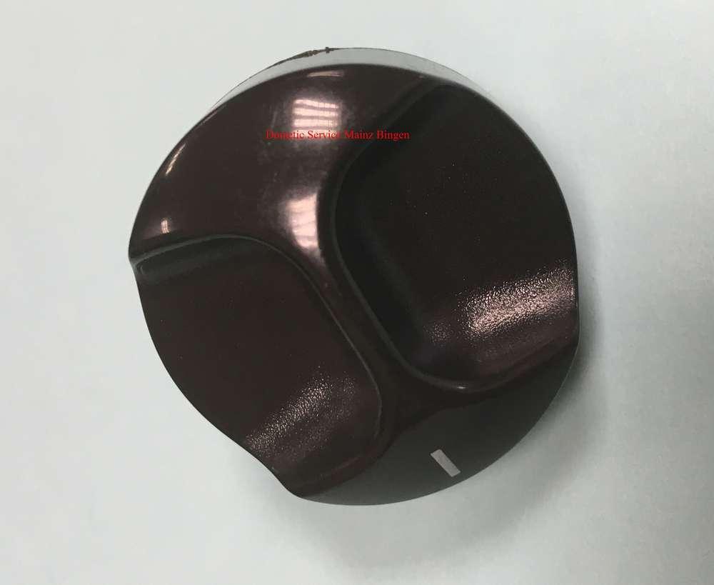 Kühlschrank Schwarz : Kühlschrank günstige kühlschränke bei livingo kaufen