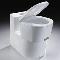 Toiletten Dometic Service Mainz Bingen