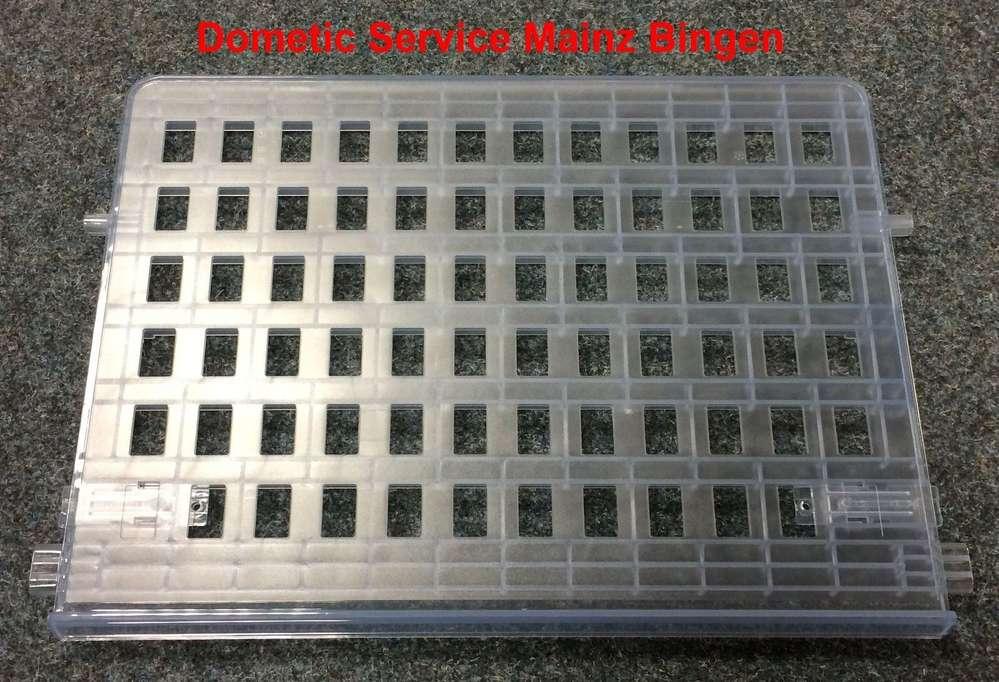 Kühlschrank Glasplatte : Gitter unten dometic kühlschrank für rmd rmdt