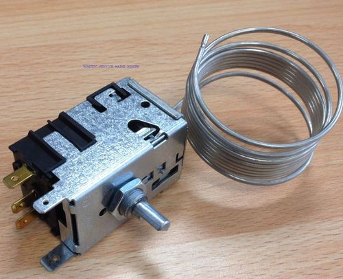 Thermostat Elektro Dometic Electrolux 1400mm RM 42xx