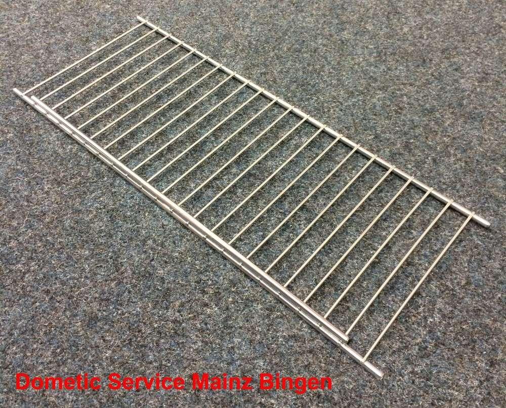Kühlschrank Electrolux : Gitter gitterrost dometic kühlschrank electrolux mm