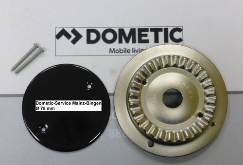 Brenneroberteil Kit Dometic SMEV Gaskocher 75mm