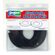 Toilet Bowl Seal Kit SeaLand, Traveler, VacuFlush and other Dometic toilets